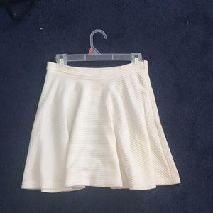 Brand New Skater Skirt